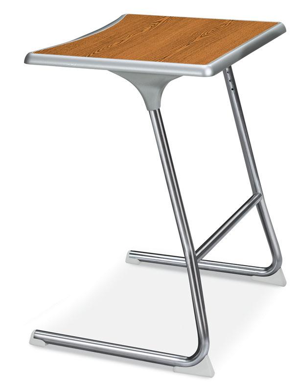 ankara siteler masa ayağı büküm, masa ayağı bükme, otel park bahçe okul masası ayakları