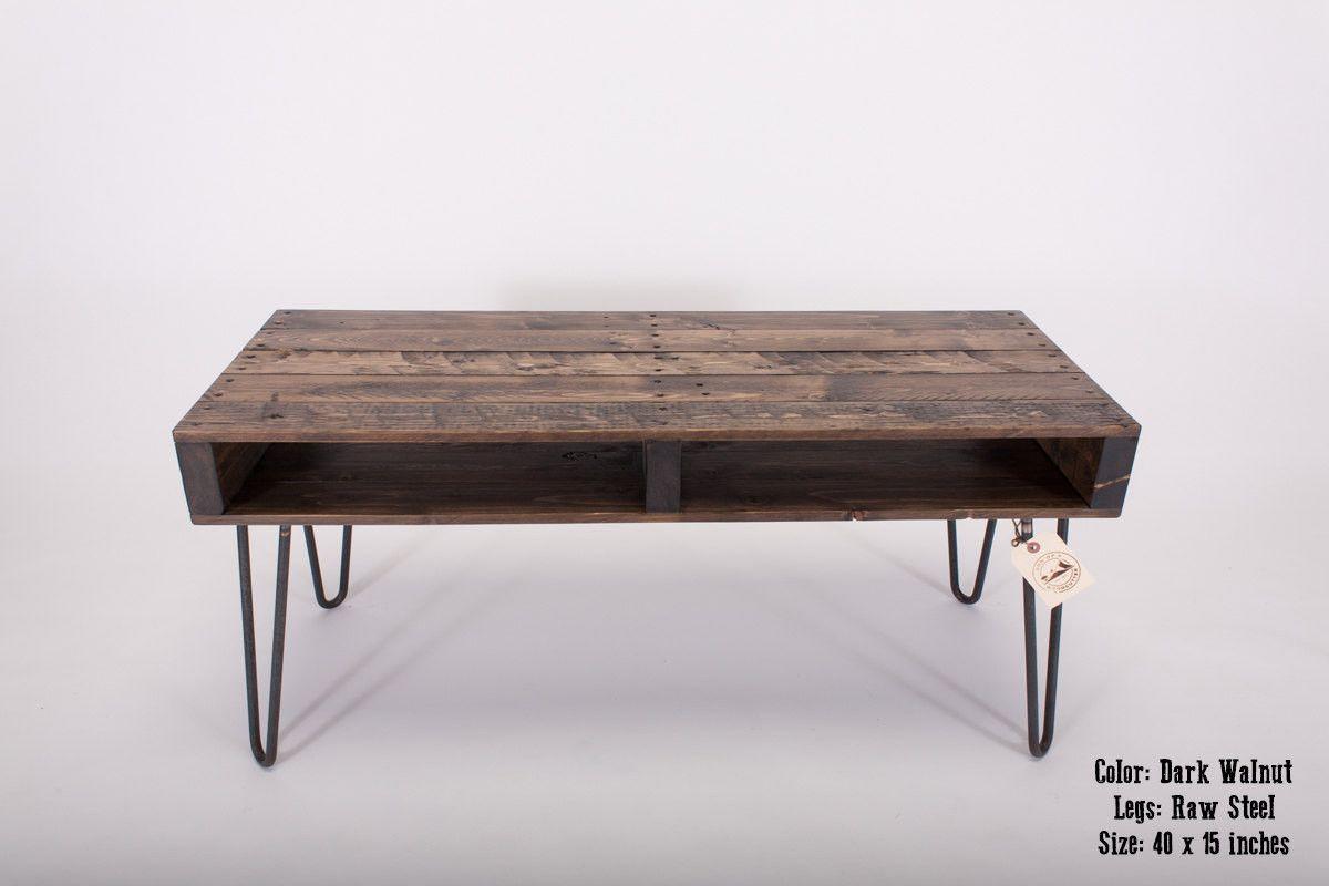 siteler masa ayağı bükümü masa ayağı bükme