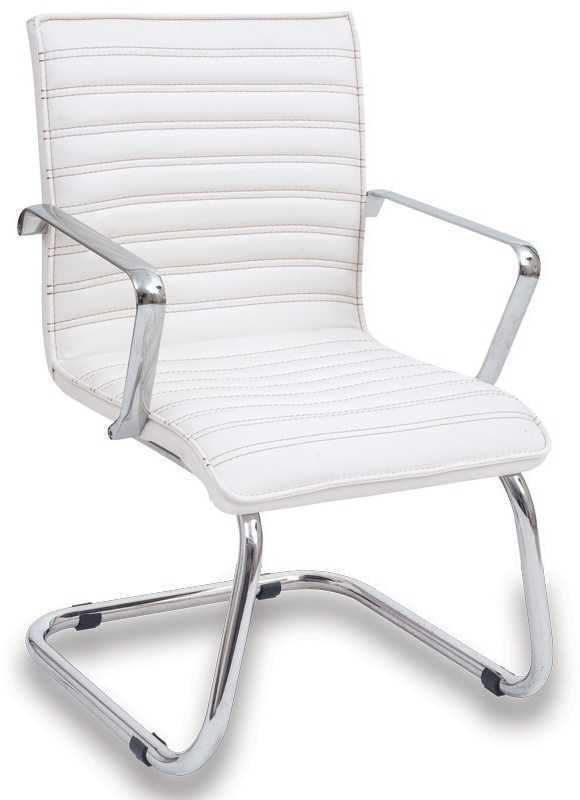 sandalye-ayagi-bukumu