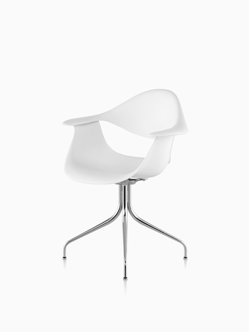 siteler-sandalye-ayagi-bukme-2