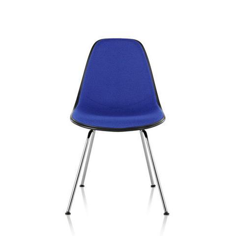 siteler-sandalye-ayagi-bukme