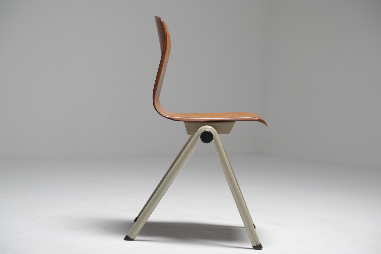 siteler-sandalye-bacagi-bukum